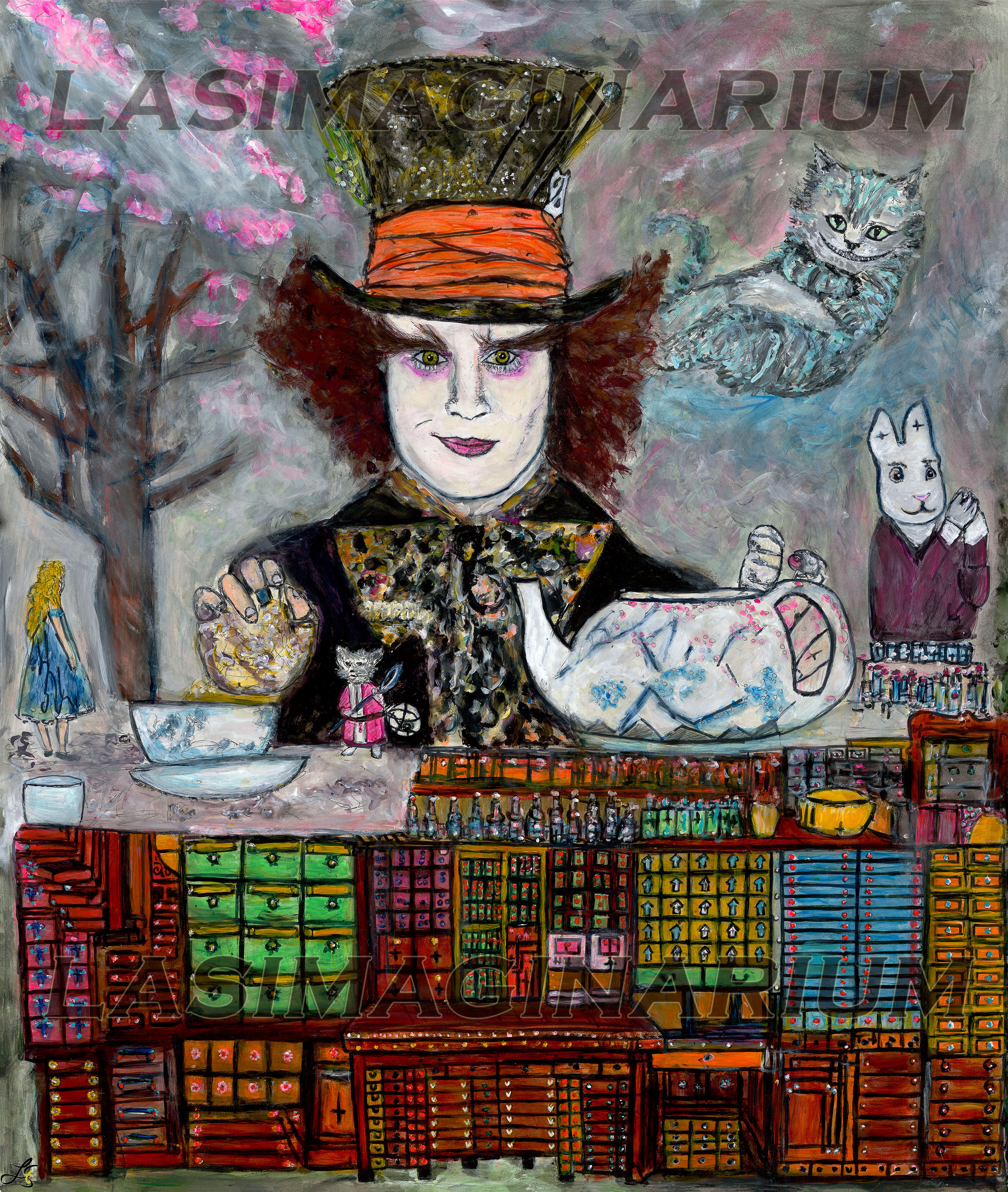 mad-hatter-copy1